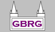 Gloucestershire Building Recording Group