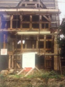 Building 3b