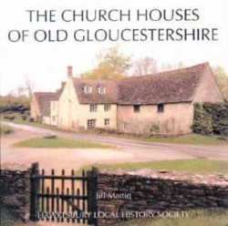 Church Houses of Old Gloucestershire